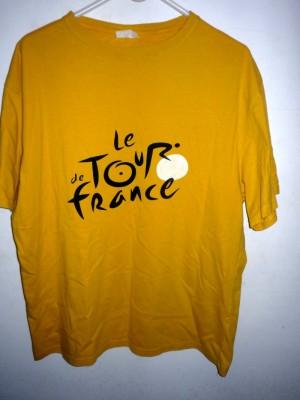 Imagine tricou