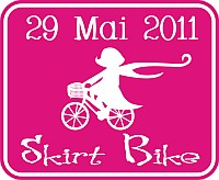 Skirtbike2