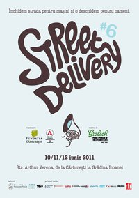 StreetDelivery2011