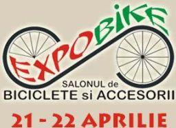 Expobike 2012