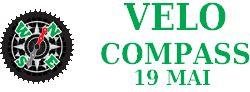 VeloCompass 2012