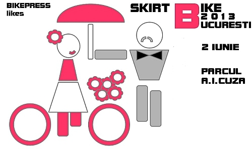 bpwp_skirtbike2013a_mic